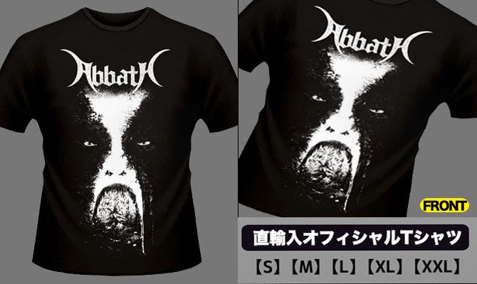 abbath_shirt_only.jpg
