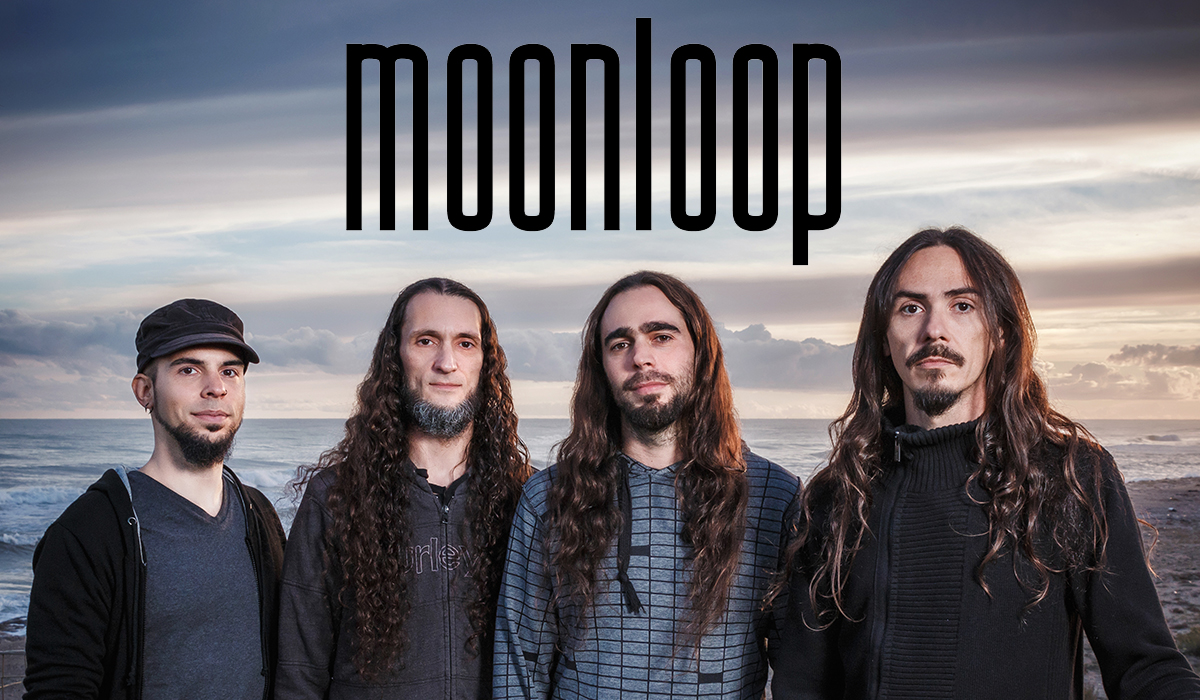 moonloopband