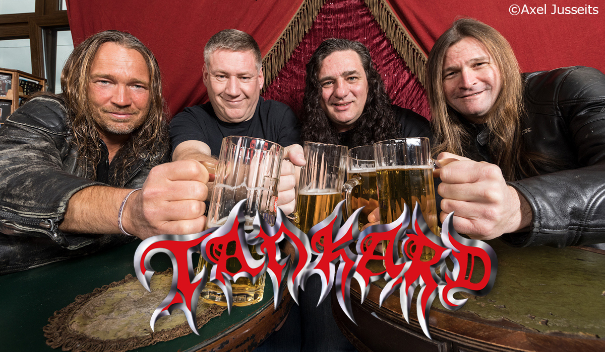 Tankard photo by Axel Jusseits
