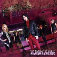 RADIANT -TYPE A-