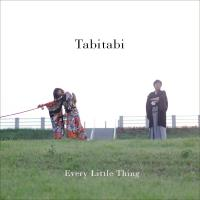 Tabitabi + Every Best Single 2 〜MORE COMPLETE〜【ニュー・アルバム+5枚組CD】