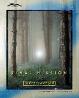 【通販限定特別価格】TM NETWORK FINAL MISSION -START investigation-【DVD】